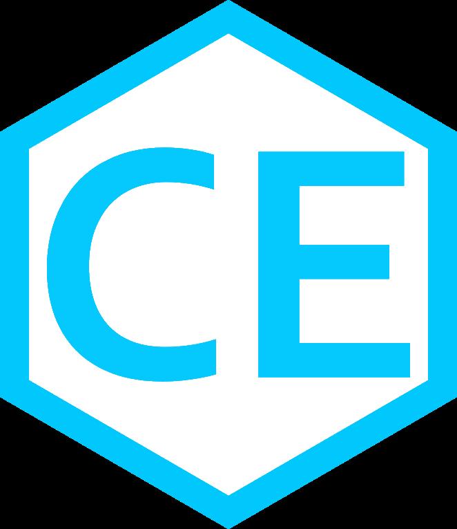 CE Media