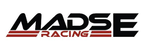 Mads E logo
